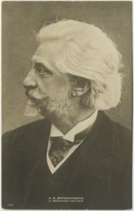Verzhbilovich