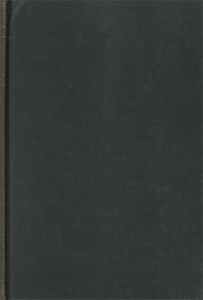 B000537