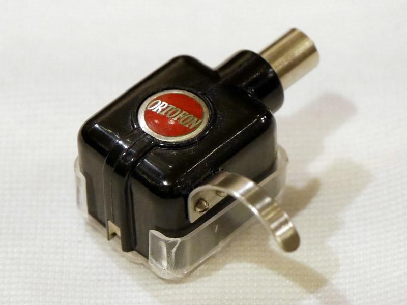 SP000042