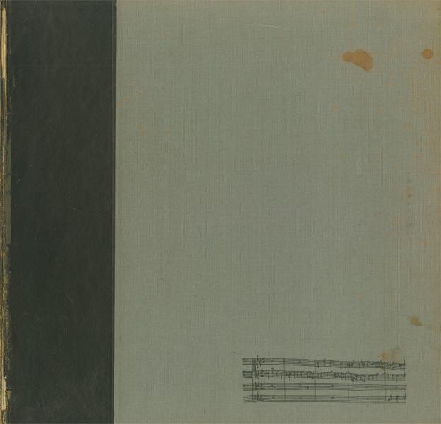 018416